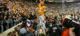 Tennessee Football: Vols Set to Face Nebraska Cornhuskers in Music City Bowl