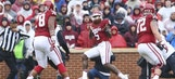 Sooner Football: OU Finishes at No. 7 in All Major Rankings