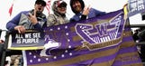 How to buy Washington national title game tickets at face value
