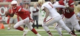 Maryland Football: Getting to know Boston College