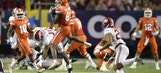 Florida Gators Football: Good, Bad, Ugly From The SECCG