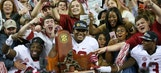 SEC Football: Takeaways from SEC Championship Weekend