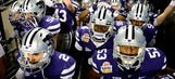 Hard Work Pays Off; Kansas State Wildcats Earn Post Season Honors