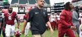 Oregon Football: Matt Rhule Named Baylor Head Coach