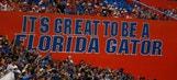 Florida Gators: Where Did UF Land In The Fandom 250?