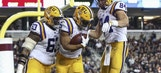 LSU Football Gets Needed Boost With Citrus Bowl Invite
