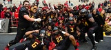Maryland Football: Quick Lane Bowl not getting a ton of respect