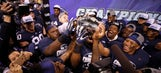 Why it's time to reassess the value of conference championships