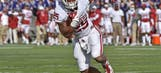 Court rules video of Oklahoma's Joe Mixon punching woman must be released