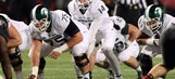 Michigan State Football: Brian Lewerke should be healthy for spring ball