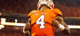 Why Deshaun Watson should win the Heisman Trophy