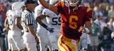 USC vs Penn State: Five Memorable Games in Series History