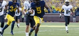 Jabrill Peppers Pretty Much Met Expectations In Heisman Voting