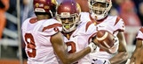 What if Adoree' Jackson and JuJu Smith-Schuster Returned to USC in 2017?