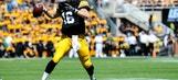 Iowa Football: Is C.J. Beathard An NFL Quarterback?