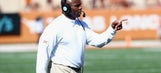 Source: USF expected to hire Charlie Strong as head football coach