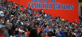 Florida Gators Football Recruiting: Alec Jackson Update