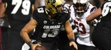 Colorado Football: A holiday wish list to Santa