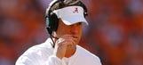 Reports: Lane Kiffin accepts FAU head coaching job