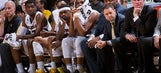 Missouri admits NCAA hoops violations, vacates '13-14 season