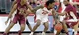 NC State-UNC, Syracuse-Duke games headline this week in ACC