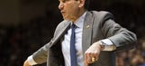 Desperate times for No. 20 Duke after 3 straight losses