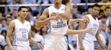 Johnson scores 27, No. 2 UNC beats Wake Forest 83-68