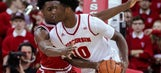 10 sneaky-good college hoops teams that could be dangerous in March