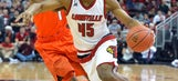 Duke-Louisville highlights big weekend in the ACC