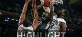 No. 3 Villanova smothers Providence stars to reach Big East final