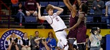 Arkansas-Little Rock wins Sun Belt title