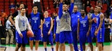 Stony Brook-Kentucky Preview