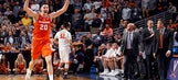 Syracuse comes from 16 points down to stun Virginia, reach Final Four