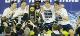 NCAA Tournament deal with CBS, Turner extended through 2032