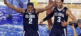Big East conference preview: Is Villanova a national title contender again?