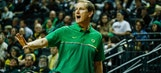 Oregon coach Altman gets 7-year extension worth $18.45M