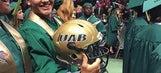 UAB president: Blazers will bring back football for 2016 season