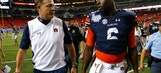 To aid Auburn football, Alabama senator seeks to end pre-noon kickoffs