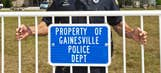 Gainesville PD asks for 1,000 retweets to stop Tennessee buses