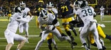 The Big Ten: 2015 year in review