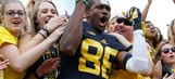 Michigan already sold out its Citrus Bowl ticket allotment