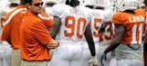 A 'Canes homecoming begins for Miami DC Manny Diaz