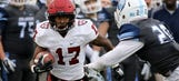 Ivy League spring football primer