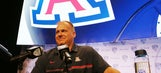 Wildcats, Ducks take different routes to improve defenses