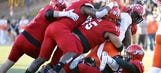 Jacksonville State unanimous pick by OVC media