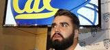 Cal's Australia game is new move to take football Down Under