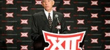 Bowlsby: Big 12 schools committed to ending sexual assaults