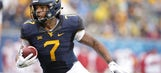 Pick Six: Pivotal players who could help decide Big 12 title