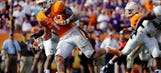 Mailbag: Why college football Saturdays beat NFL Sundays any day of the week