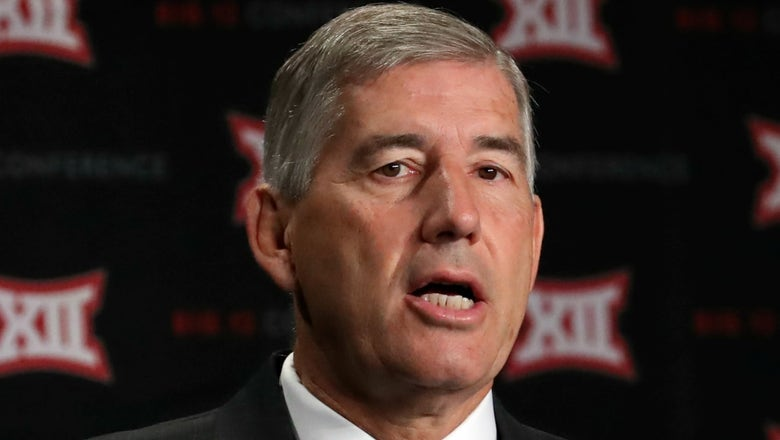 Mailbag: How the BYU controversy could affect Big 12 expansion
